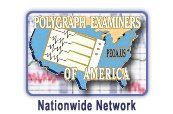Nationwide Polygraph Examiners Network